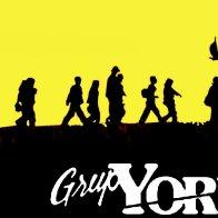 Grup_Yorum